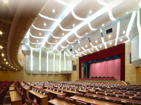大会议室15023755241-17231437449